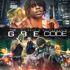 The_GBE_Code Bankbluntsandreups