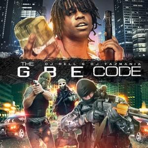 The_GBE_Code Bankbluntsandreups