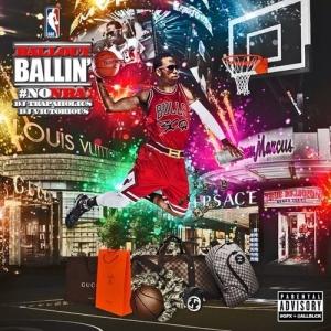 Blunts Ballout Ballin