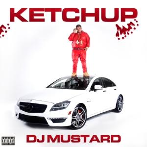 Ketchup ReUps