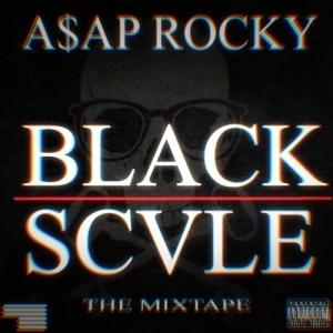 Black_Scvle-front-large