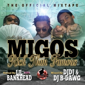 00 - MIGOS_Migos_Rich_Than_Famous-front-large