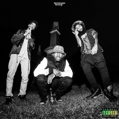 Flatbush_ZOMBiES_Betteroffdead-front-large