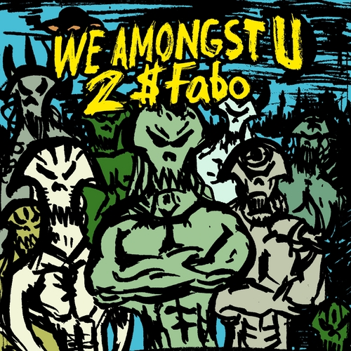 00 - 2_Fabo_of_D4L_We_Amongst_U-front-large