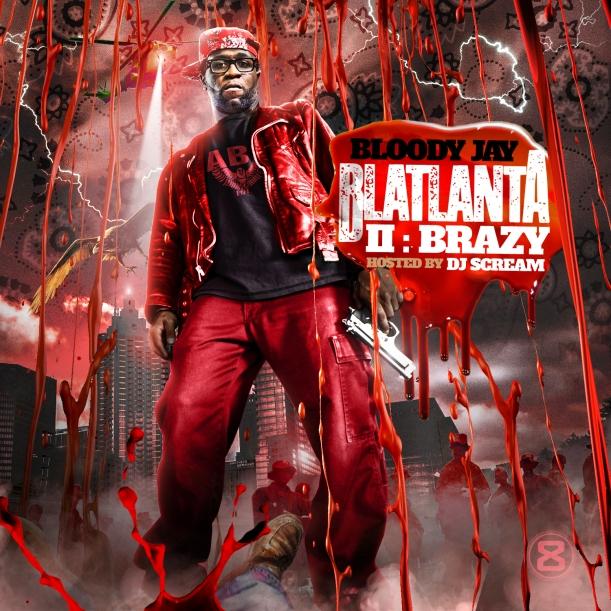 Blatlanta
