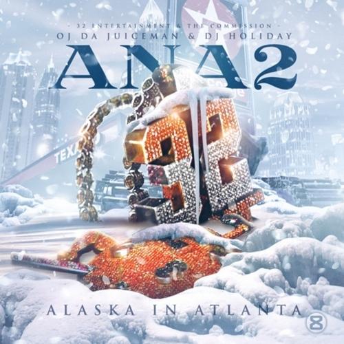 Alaska_In_Atlanta_2