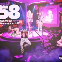 420!!!!! Space Ghost Purrp Presents… 58 Blunts Of Purrp