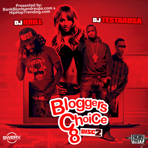 Bloggers-Choice-8-Disc-2-Front