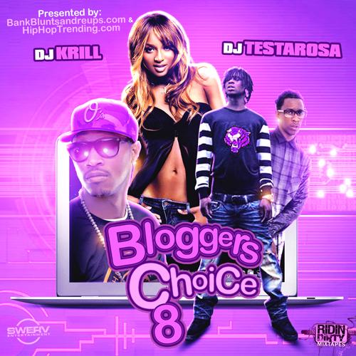 Bloggers-Choice-8