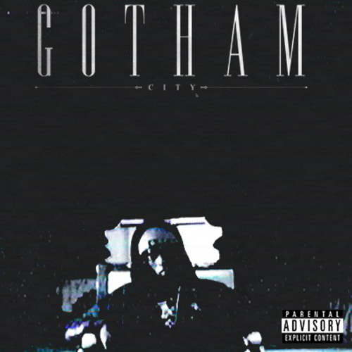 00 - Chris_Travis_Gotham_City-front-large