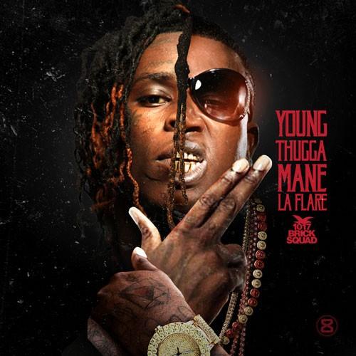 Thugga Mane