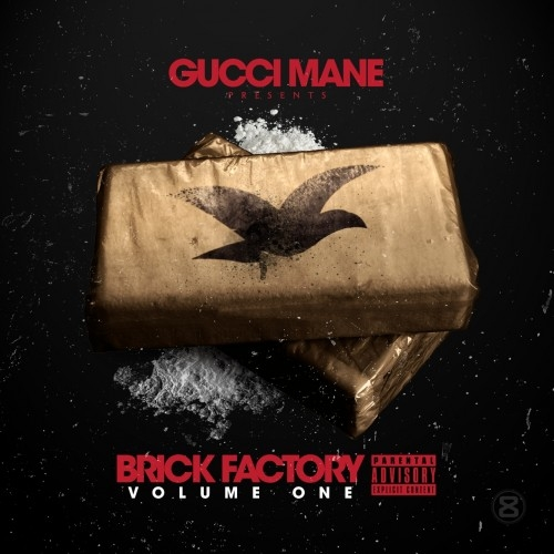 00 - Gucci_Mane_Brick_Factory-front-large