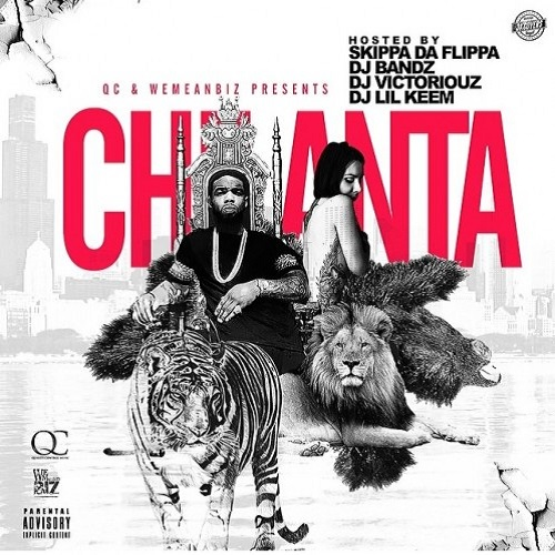 Chilanta