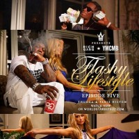 """Flashy Lifestyle Ep. 5"" Starring Soulja Boy, Young Thug, Paris Hilton And Birdman In L.A."