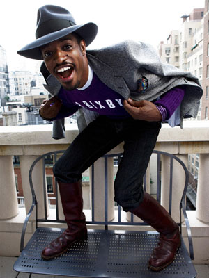 andre 3000 [2] - Attachment