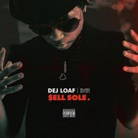 """""""Ain't no hoe in my Blood,"""" Dej Loaf (ft. Birdman, Young Thug)"""