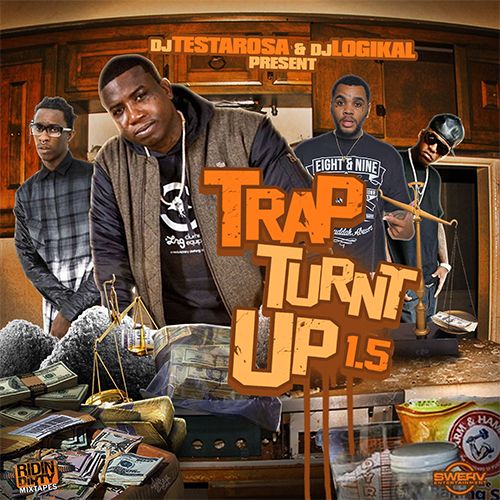00 - Various_Artists_Trap_Turnt_Up_15-front-large