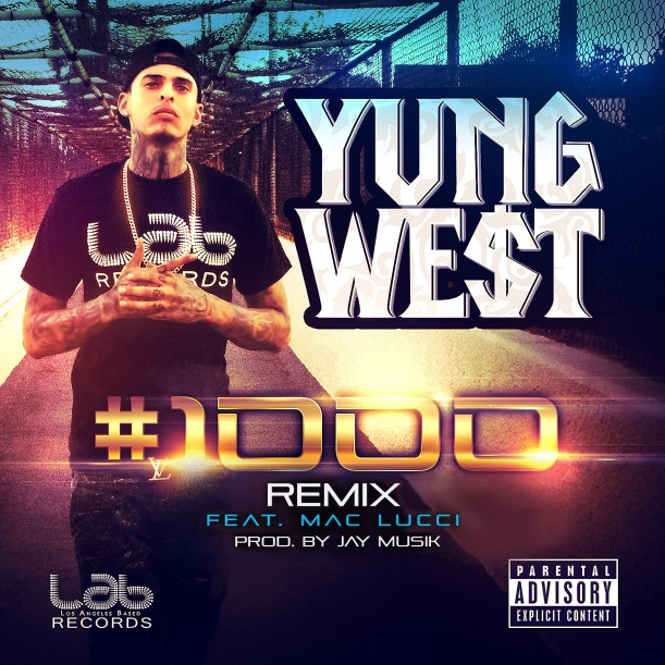 yung_remix_updated