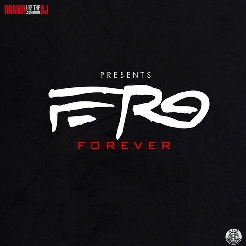 00 - ASAP_Ferg_Ferg_Forever-front-large