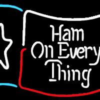 @Dope @HamOnEverything @AdamGoesHam @youngscooter @OGMaco  @yung_gleesh @L1LDebbie @KlvnAmberLondon  #SXSW2015