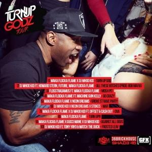00 - Waka_Flocka_The_Turn_Up_Godz_Tour-back-large