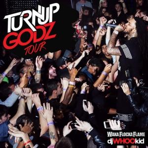 00 - Waka_Flocka_The_Turn_Up_Godz_Tour-front-large