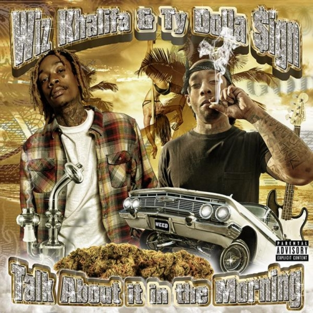 00 - Wiz_Khalifa_Ty_Dolla_ign_Talk_About_It_In_The_M-front-large