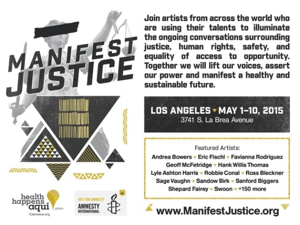 ManifestJustice_Graphic-Full