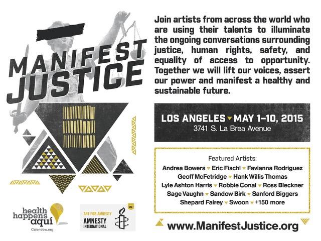 ManifestJustice_Graphic-Full