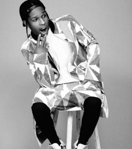 ASAP-Rocky-fashion-8
