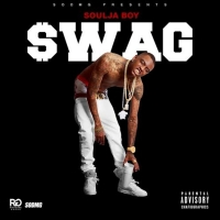 "SODMG And Rich Gang Presents… Soulja Boy ""Swag"""