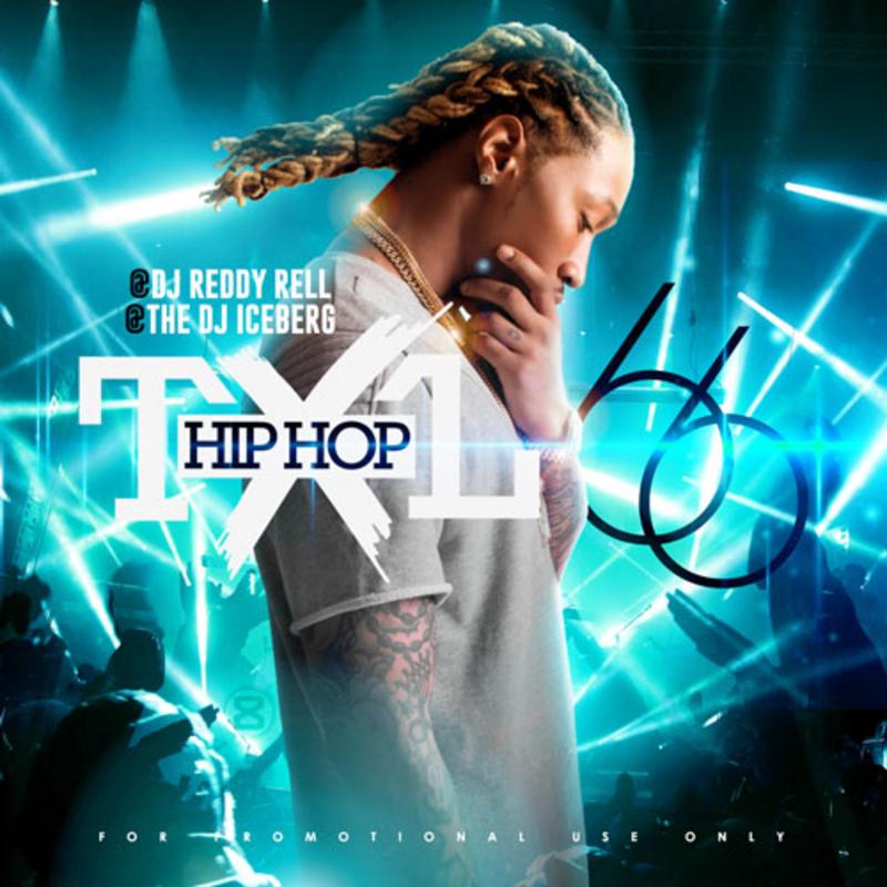 Various_Artists_Hip_Hop_Txl_Vol_66-front-large