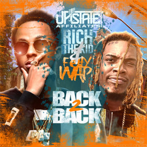 Fetty_Wap_Rich_The_Kid_Back_To_Back-front