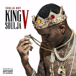 Soulja_Boy_King_Soulja_5-front.jpg