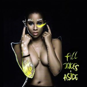 00 - Dej_Loaf_All_Jokes_Aside-front-large