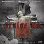 king_prynce_praise_we-front