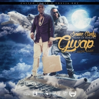 Calico Jonez And Soulja Boy:Some Only Dream Of Making Gwap