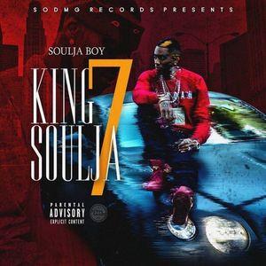 Soulja_Boy_King_Soulja_7-front.jpg