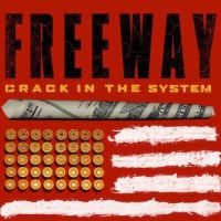 "Get the real story from ""Freeway: Crack in the System"" (Movie Trailer)"