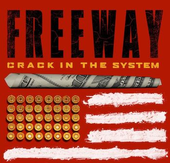freeway-crack-in-the-system-levin-trailer-feat