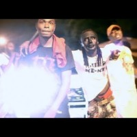 Watch TTE MARZ starring in THE RACE Remix|SHOT BY 4FIVEHD