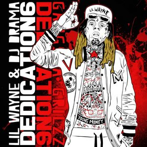 Lil_Wayne_Dedication_6-front