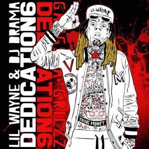 Lil_Wayne_Dedication_6-front