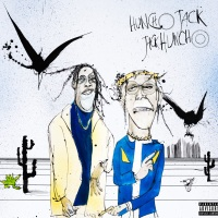 "Travis Scott And Quavo ""Huncho Jack, Jack Huncho"" [Download Album]"